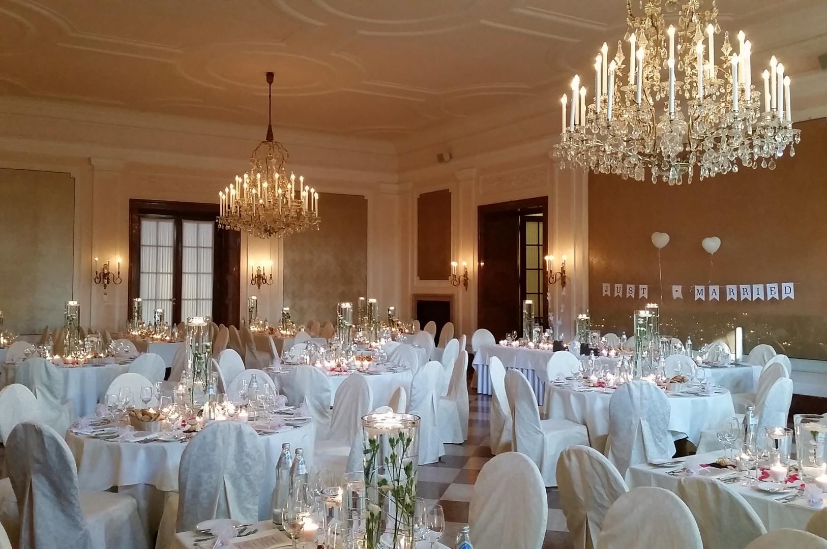38 Hochzeitslocations In Salzburg Stadt Hochzeits Location Info