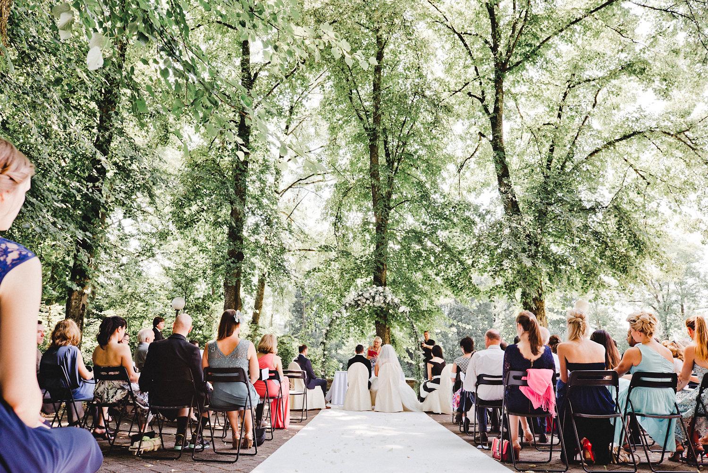 Heiraten Im Traumhaften Hotel Schloss Monchstein S